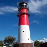 buesum-leuchtturm