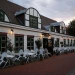 restaurant-zur-alten-post